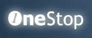 One Stop Business Registration