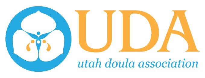 Utah Doula Association