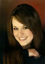 Brianne Jordan