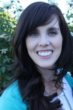 Kelly Colvin, HCHI, HCHD