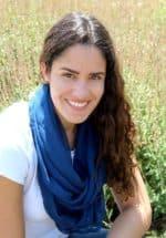 Christine Westergard