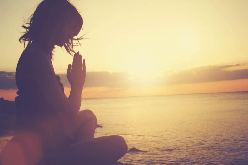 Spirituality and the Doula